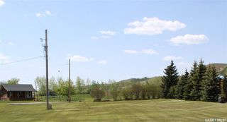 Photo 2: 37 Lakewood Road in Round Lake: Lot/Land for sale : MLS®# SK819160