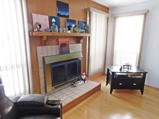 Photo 10: 5516 50 Street: Gibbons House for sale : MLS®# E4211680