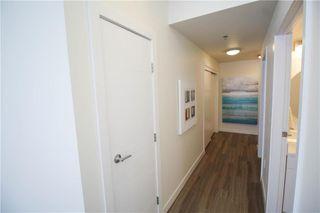 Photo 2: 112 70 Philip Lee Drive in Winnipeg: Crocus Meadows Condominium for sale (3K)  : MLS®# 202021736