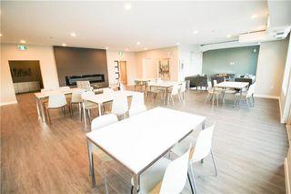 Photo 20: 112 70 Philip Lee Drive in Winnipeg: Crocus Meadows Condominium for sale (3K)  : MLS®# 202021736
