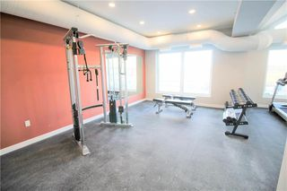 Photo 25: 112 70 Philip Lee Drive in Winnipeg: Crocus Meadows Condominium for sale (3K)  : MLS®# 202021736