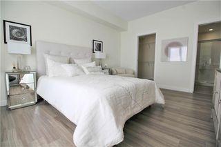 Photo 10: 112 70 Philip Lee Drive in Winnipeg: Crocus Meadows Condominium for sale (3K)  : MLS®# 202021736