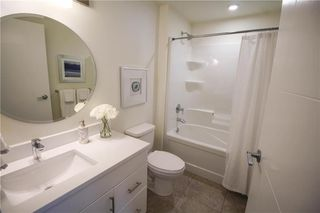 Photo 15: 112 70 Philip Lee Drive in Winnipeg: Crocus Meadows Condominium for sale (3K)  : MLS®# 202021736