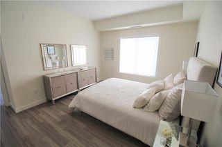 Photo 11: 112 70 Philip Lee Drive in Winnipeg: Crocus Meadows Condominium for sale (3K)  : MLS®# 202021736