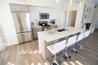 Photo 4: 112 70 Philip Lee Drive in Winnipeg: Crocus Meadows Condominium for sale (3K)  : MLS®# 202021736