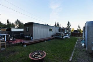Photo 12: 53 803 HODGSON Road in Williams Lake: Esler/Dog Creek Manufactured Home for sale (Williams Lake (Zone 27))  : MLS®# R2492069