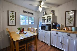 Photo 6: 53 803 HODGSON Road in Williams Lake: Esler/Dog Creek Manufactured Home for sale (Williams Lake (Zone 27))  : MLS®# R2492069