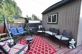 Photo 15: 53 803 HODGSON Road in Williams Lake: Esler/Dog Creek Manufactured Home for sale (Williams Lake (Zone 27))  : MLS®# R2492069