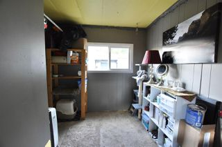 Photo 7: 53 803 HODGSON Road in Williams Lake: Esler/Dog Creek Manufactured Home for sale (Williams Lake (Zone 27))  : MLS®# R2492069