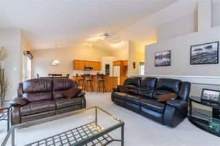 Photo 21: 5 HERITAGE Way: St. Albert House for sale : MLS®# E4209618
