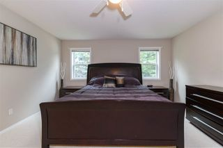 Photo 22: 5 HERITAGE Way: St. Albert House for sale : MLS®# E4209618