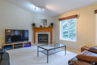 Photo 19: 5 HERITAGE Way: St. Albert House for sale : MLS®# E4209618