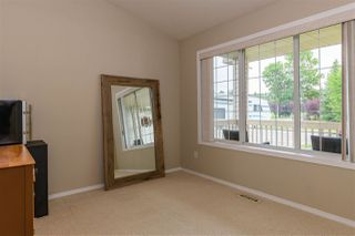 Photo 3: 5 HERITAGE Way: St. Albert House for sale : MLS®# E4209618