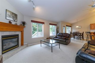 Photo 20: 5 HERITAGE Way: St. Albert House for sale : MLS®# E4209618