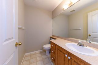 Photo 8: 5 HERITAGE Way: St. Albert House for sale : MLS®# E4209618
