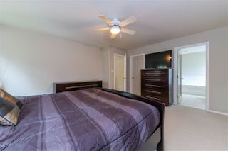 Photo 23: 5 HERITAGE Way: St. Albert House for sale : MLS®# E4209618