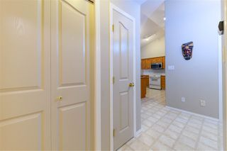 Photo 7: 5 HERITAGE Way: St. Albert House for sale : MLS®# E4209618