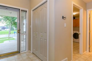Photo 4: 5 HERITAGE Way: St. Albert House for sale : MLS®# E4209618