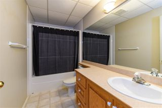 Photo 33: 5 HERITAGE Way: St. Albert House for sale : MLS®# E4209618