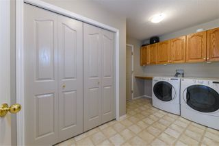 Photo 5: 5 HERITAGE Way: St. Albert House for sale : MLS®# E4209618