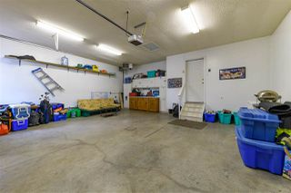 Photo 34: 5 HERITAGE Way: St. Albert House for sale : MLS®# E4209618