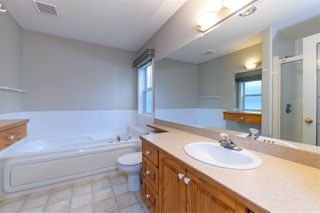 Photo 24: 5 HERITAGE Way: St. Albert House for sale : MLS®# E4209618
