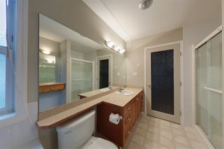 Photo 25: 5 HERITAGE Way: St. Albert House for sale : MLS®# E4209618