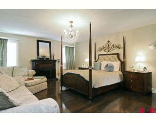 "Photo 5: 3878 CAVES Court in Abbotsford: Abbotsford East House for sale in ""Sandy Hill"" : MLS®# F2919912"