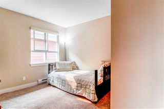 Photo 32: 215 HOLLY Avenue in New Westminster: Queensborough House for sale : MLS®# R2500800