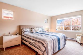 Photo 26: 215 HOLLY Avenue in New Westminster: Queensborough House for sale : MLS®# R2500800