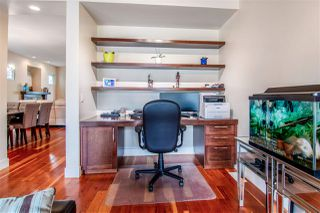 Photo 15: 215 HOLLY Avenue in New Westminster: Queensborough House for sale : MLS®# R2500800