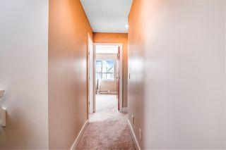 Photo 28: 215 HOLLY Avenue in New Westminster: Queensborough House for sale : MLS®# R2500800