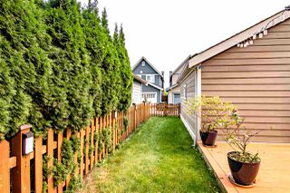 Photo 40: 215 HOLLY Avenue in New Westminster: Queensborough House for sale : MLS®# R2500800