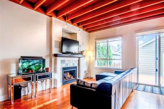 Photo 12: 215 HOLLY Avenue in New Westminster: Queensborough House for sale : MLS®# R2500800