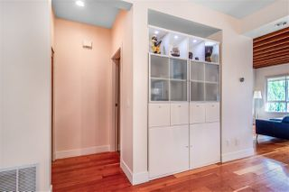 Photo 20: 215 HOLLY Avenue in New Westminster: Queensborough House for sale : MLS®# R2500800