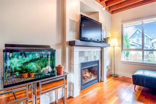 Photo 14: 215 HOLLY Avenue in New Westminster: Queensborough House for sale : MLS®# R2500800