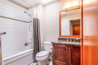Photo 29: 215 HOLLY Avenue in New Westminster: Queensborough House for sale : MLS®# R2500800