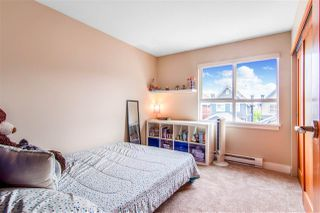 Photo 30: 215 HOLLY Avenue in New Westminster: Queensborough House for sale : MLS®# R2500800