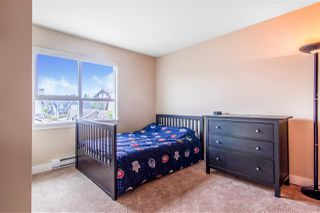 Photo 34: 215 HOLLY Avenue in New Westminster: Queensborough House for sale : MLS®# R2500800