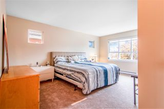 Photo 25: 215 HOLLY Avenue in New Westminster: Queensborough House for sale : MLS®# R2500800