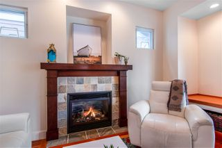 Photo 21: 215 HOLLY Avenue in New Westminster: Queensborough House for sale : MLS®# R2500800