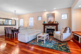 Photo 17: 215 HOLLY Avenue in New Westminster: Queensborough House for sale : MLS®# R2500800