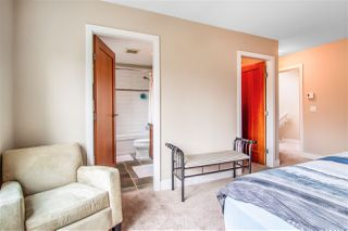 Photo 27: 215 HOLLY Avenue in New Westminster: Queensborough House for sale : MLS®# R2500800