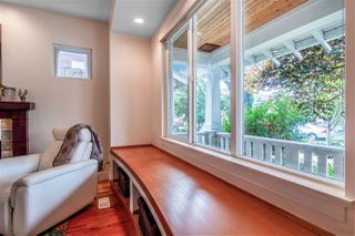 Photo 23: 215 HOLLY Avenue in New Westminster: Queensborough House for sale : MLS®# R2500800