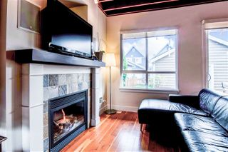 Photo 13: 215 HOLLY Avenue in New Westminster: Queensborough House for sale : MLS®# R2500800