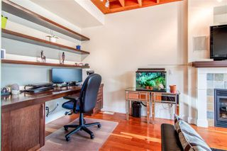 Photo 16: 215 HOLLY Avenue in New Westminster: Queensborough House for sale : MLS®# R2500800