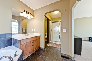 Photo 19: 224 Coopers Hill SW: Airdrie Detached for sale : MLS®# A1041538