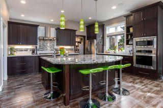 Photo 11: 5527 113A Street in Edmonton: Zone 15 House for sale : MLS®# E4218832