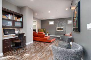 Photo 12: 5527 113A Street in Edmonton: Zone 15 House for sale : MLS®# E4218832