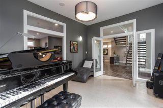 Photo 4: 5527 113A Street in Edmonton: Zone 15 House for sale : MLS®# E4218832